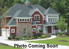 104 Pebble Beach Dr